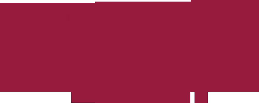 An Italian Wine Bar in Utrecht (1/3)