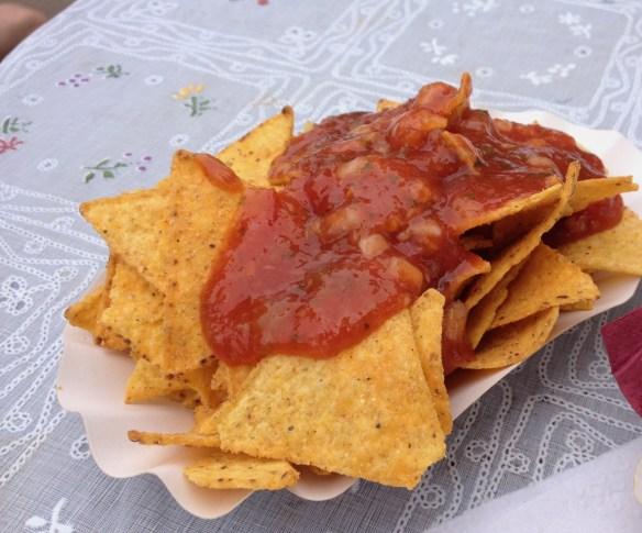 nachosfood