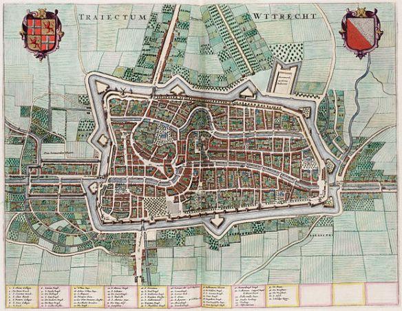 620px-Traiectum_-_Wttecht_-_Utrecht_(Atlas_van_Loon)